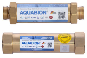 AQUABION-water-conditioner