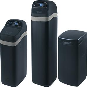 ecowater-softener-range