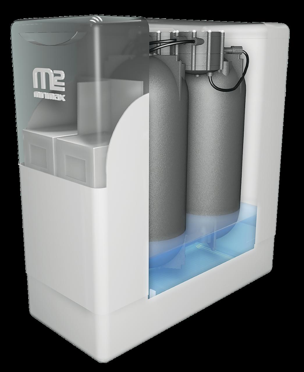 minimax-m2-water-softener
