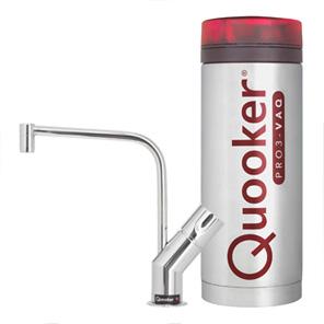 quooker-tap