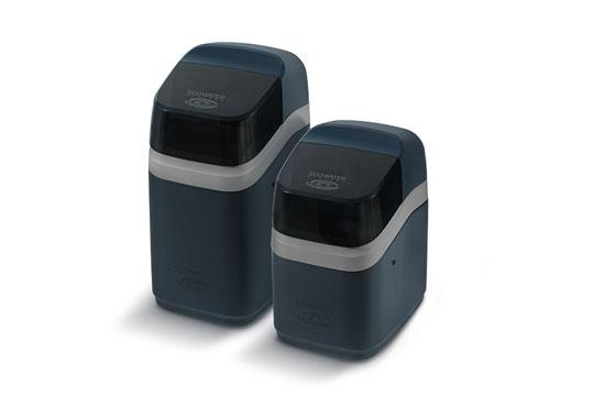 water_softener_evolution_compact_rectangle