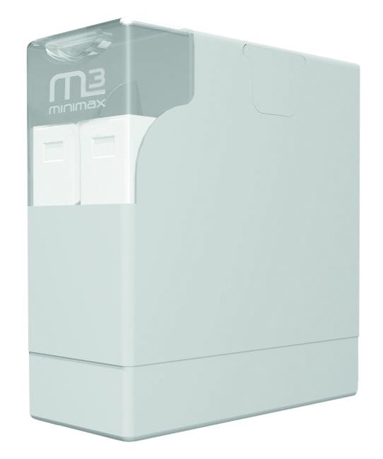 M3 / H20b product Photo